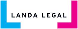 Landa Legal Logo